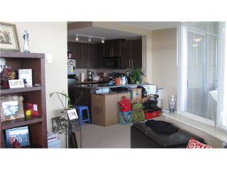 """Photo 8: 1501 892 CARNARVON Street in New Westminster: Downtown NW Condo for sale in """"AZURE II"""" : MLS®# V892829"""