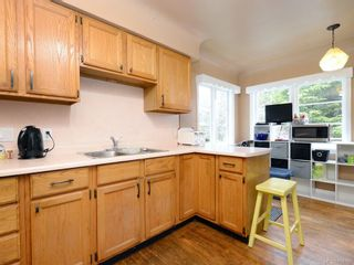 Photo 4: 1170 Munro St in : Es Saxe Point House for sale (Esquimalt)  : MLS®# 859793