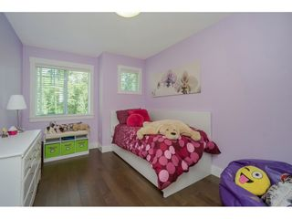 "Photo 14: 7 23709 111A Avenue in Maple Ridge: Cottonwood MR Townhouse for sale in ""FALCON HILLS"" : MLS®# R2192590"