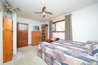 Photo 29: 328 Wallace Avenue: East St Paul Residential for sale (3P)  : MLS®# 202116353