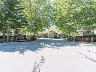 Photo 2: 63 20760 DUNCAN Way: Townhouse for sale in Langley: MLS®# R2604327