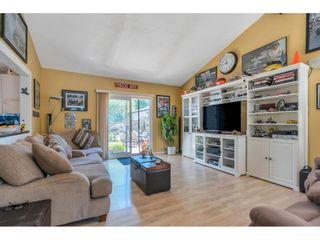 Photo 3: 12240 252 Street in Maple Ridge: Websters Corners House for sale : MLS®# R2606440