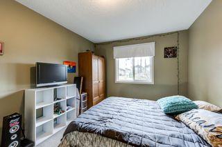 Photo 24: 104 245 EDWARDS Drive SW in Edmonton: Zone 53 Condo for sale : MLS®# E4243587