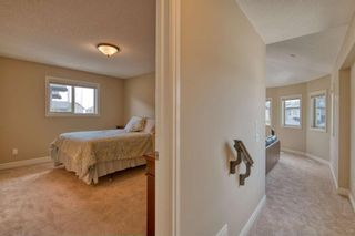Photo 30: 55 SAGE VALLEY Cove NW in Calgary: Sage Hill Detached for sale : MLS®# A1099538