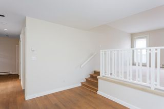 """Photo 3: 4 2880 W 33RD Avenue in Vancouver: MacKenzie Heights Townhouse for sale in """"MacKenzie Gardens"""" (Vancouver West)  : MLS®# R2575080"""