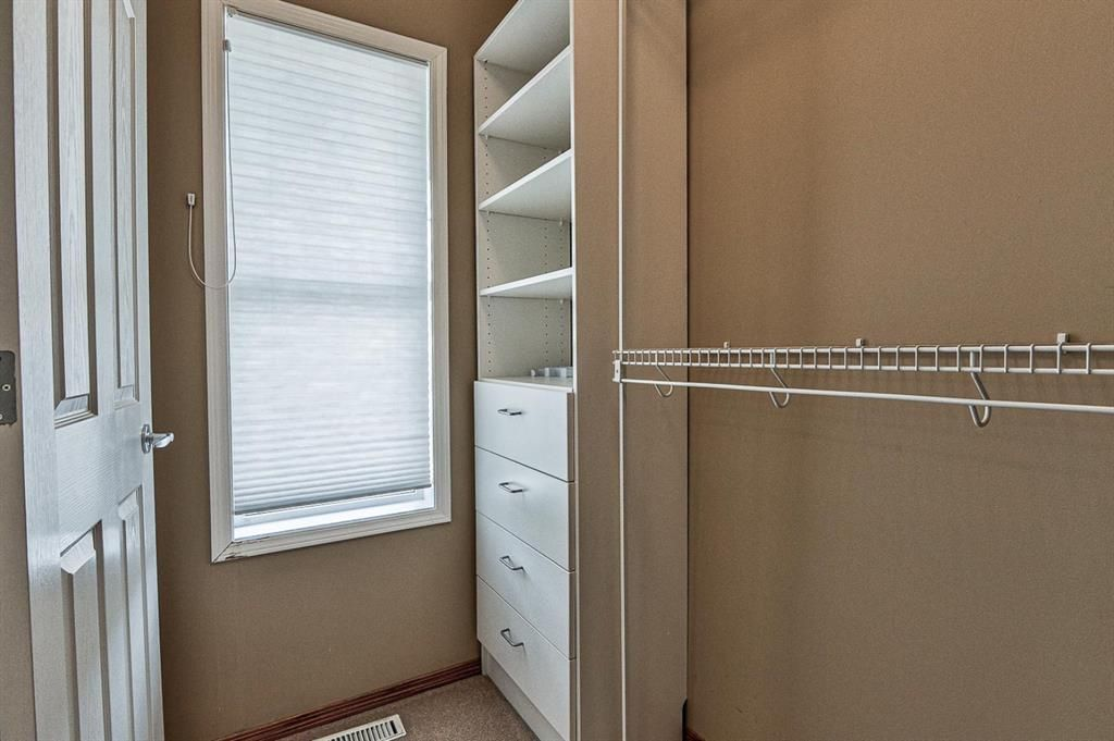 Photo 26: Photos: 106 Everwillow Close SW in Calgary: Evergreen Detached for sale : MLS®# A1116249