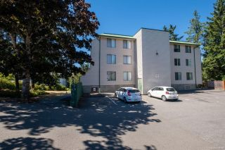 Photo 20: 302 3108 Barons Rd in : Na Uplands Condo for sale (Nanaimo)  : MLS®# 879791