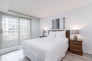 "Photo 23: 608 6068 NO. 3 Road in Richmond: Brighouse Condo for sale in ""PALOMA 1"" : MLS®# R2491012"