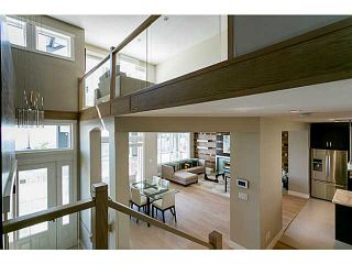 Photo 17: 3507 SHEFFIELD Avenue in Coquitlam: Burke Mountain House for sale : MLS®# V1079433