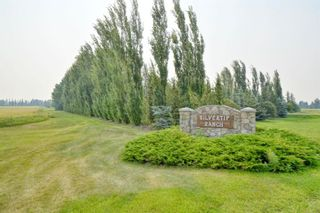 Photo 49: 25 Silvertip Drive: Rural Foothills County Detached for sale : MLS®# A1132530