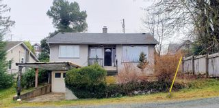 Photo 6: 3543 7th Ave in : PA Alberni Valley House for sale (Port Alberni)  : MLS®# 867102