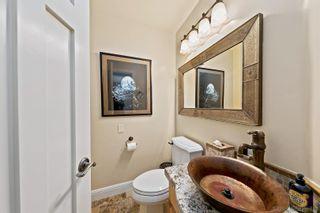 Photo 17: LA JOLLA House for sale : 5 bedrooms : 5531 Taft Ave