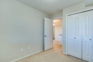 Photo 33: 420 274 MCCONACHIE Drive in Edmonton: Zone 03 Condo for sale : MLS®# E4265134
