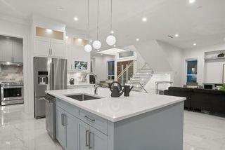 Photo 7: 1680 SALISBURY Avenue in Port Coquitlam: Glenwood PQ House for sale : MLS®# R2571649