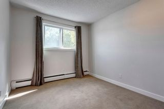Photo 13: 401 2203 14 Street SW in Calgary: Bankview Apartment for sale : MLS®# A1138034