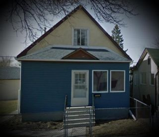 Photo 1: 1846 PACIFIC Avenue West in Winnipeg: Brooklands Residential for sale (5D)  : MLS®# 202029434