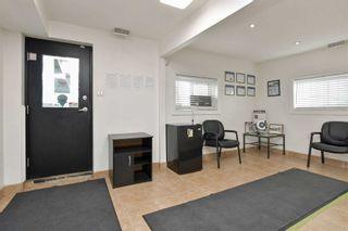 Photo 5: 9 Stewart Court: Orangeville Property for sale : MLS®# W5346677