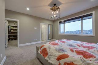 Photo 45: 17823 78 Street in Edmonton: Zone 28 House for sale : MLS®# E4236432