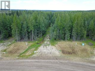 Photo 8: L10 B2 GRIZZLY RIDGE ESTATES in Rural Woodlands County: Vacant Land for sale : MLS®# A1046277