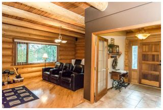 Photo 26: 2391 Mt. Tuam: Blind Bay House for sale (Shuswap Lake)  : MLS®# 10125662