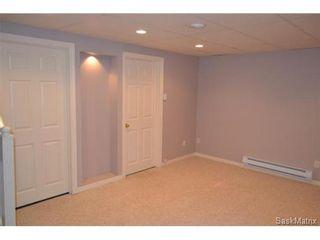 Photo 12: 602 145 Sandy Court in Saskatoon: River Heights Condominium for sale (Saskatoon Area 03)  : MLS®# 426803