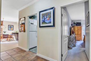 Photo 28: 101 13918 72 Avenue in Surrey: East Newton Condo for sale : MLS®# R2543993