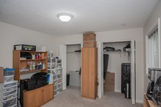 Photo 30: 327 Applewood Cres in : Na South Nanaimo House for sale (Nanaimo)  : MLS®# 863652