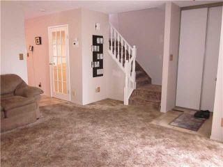 Photo 2: 8331 152C Avenue in EDMONTON: Zone 02 House for sale (Edmonton)  : MLS®# E3307141