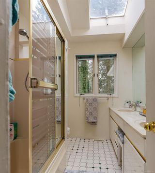 Photo 20: 1151 Bush St in : Na Central Nanaimo House for sale (Nanaimo)  : MLS®# 870393