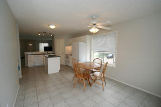 Photo 15: 106 TUSCARORA Place NW in Calgary: Tuscany Detached for sale : MLS®# A1014568