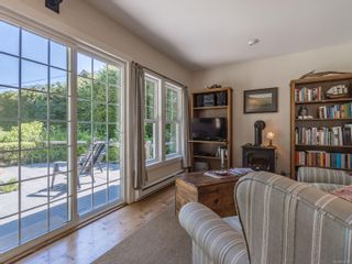 Photo 55: 953 Shorewood Dr in : PQ Parksville House for sale (Parksville/Qualicum)  : MLS®# 876737