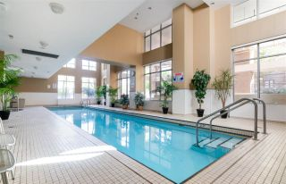 Photo 28: 2003 120 MILROSS AVENUE in Vancouver: Mount Pleasant VE Condo for sale (Vancouver East)  : MLS®# R2570867