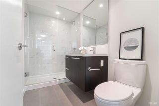 Photo 21: 2705 6333 SILVER Avenue in Burnaby: Metrotown Condo for sale (Burnaby South)  : MLS®# R2602783