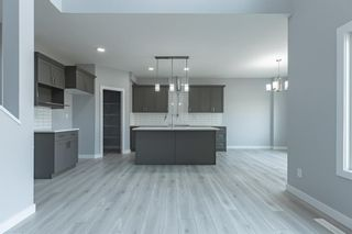 Photo 7: 50 Walgrove Way SE in Calgary: Walden Residential for sale : MLS®# A1053290