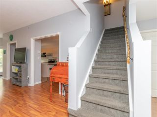 """Photo 9: 206 3600 WINDCREST Drive in North Vancouver: Roche Point Condo for sale in """"WNDSONG AT RAVEN WOODS"""" : MLS®# R2573504"""