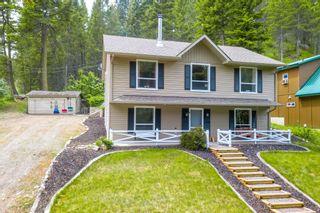 Photo 3: 351 Northern View Drive in Vernon: ON - Okanagan North House for sale (North Okanagan)