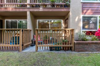Photo 20: 110 8680 FREMLIN Street in Vancouver: Marpole Condo for sale (Vancouver West)  : MLS®# R2614964