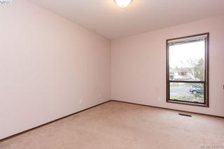 Photo 19: 1813 Rossiter Pl in VICTORIA: SE Lambrick Park House for sale (Saanich East)  : MLS®# 830624