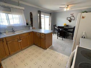 Photo 6: 1764 Office Street in Westville: 107-Trenton,Westville,Pictou Residential for sale (Northern Region)  : MLS®# 202017310