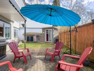 """Photo 19: 43 866 PREMIER Street in North Vancouver: Lynnmour Condo for sale in """"EDGEWATER ESTATES"""" : MLS®# R2558942"""