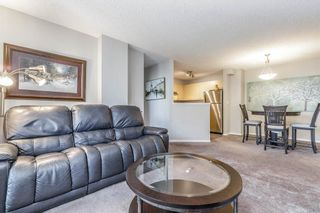 Photo 13: 1408 1111 6 Avenue SW in Calgary: Downtown West End Apartment for sale : MLS®# A1102707