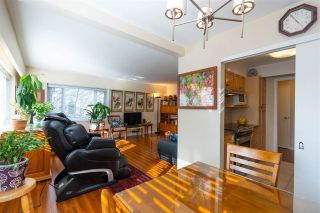 """Photo 7: 103 1595 W 14TH Avenue in Vancouver: Fairview VW Condo for sale in """"Windsor Apartments"""" (Vancouver West)  : MLS®# R2561209"""