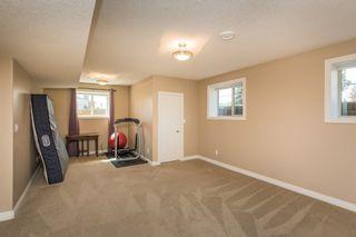 Photo 31: 21419 25 Avenue in Edmonton: Zone 57 House for sale : MLS®# E4258942