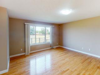 Photo 14: 5 520 Sunnydale Road: Morinville House Half Duplex for sale : MLS®# E4253039