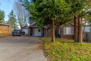 "Photo 5: 1078 160 Street in Surrey: King George Corridor House for sale in ""East Beach"" (South Surrey White Rock)  : MLS®# R2530396"