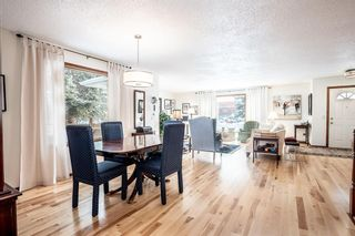 Photo 8: 510 Macleod Trail SW: High River Detached for sale : MLS®# A1065640