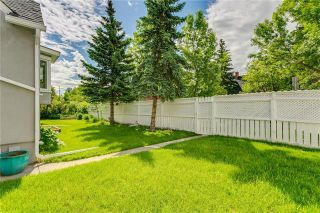 Photo 42: 1317 15 Street SW in Calgary: Sunalta Detached for sale : MLS®# A1067159