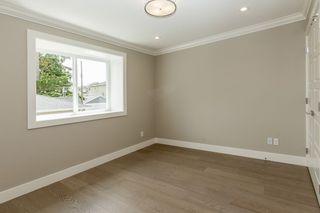 Photo 16: 8054 19TH Avenue in Burnaby: East Burnaby 1/2 Duplex for sale (Burnaby East)  : MLS®# R2188395