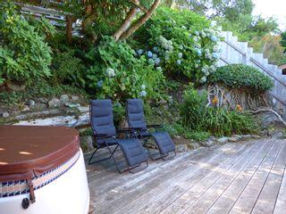 Photo 17: 85 Bamfield Boardwalk Boardwalk in Bamfield: House for sale : MLS®# 427109