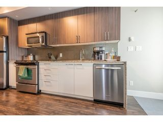 """Photo 14: A207 20211 66 Avenue in Langley: Willoughby Heights Condo for sale in """"Elements"""" : MLS®# R2551751"""